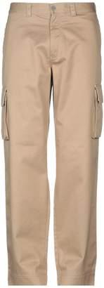 Dockers Casual pants - Item 13273710PO
