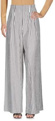 Alice + Olivia Casual trouser