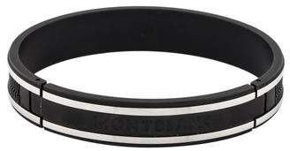 Montblanc Two-Tone Bangle