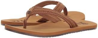 Billabong Kai Women's Sandals