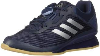 adidas Men's Leistung.16 II. Lifting Shoes