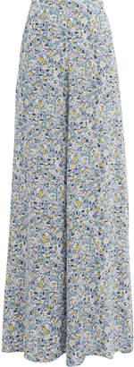 Auguste Daisy Wylde Maxi Skirt