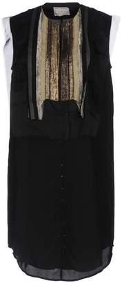 Gary Graham Short dresses - Item 34774120MO