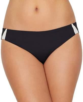Chantelle Minorque Hipster Bikini Bottom, L