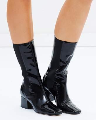 Sigerson Morrison Eartha Boots