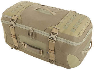 Asstd National Brand Maxpedition Ironstorm Adventure Travel Bag
