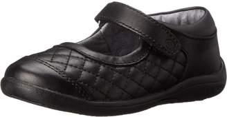 Stride Rite Kids SRT PS Regan Dress Shoe
