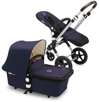 Bugaboo Cameleon3 Classic+ Collection Full-Size Stroller