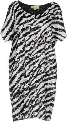 MICHAEL Michael Kors Short dresses - Item 34808902DX