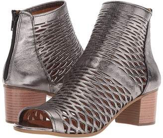 Spring Step Awow Women's Shoes