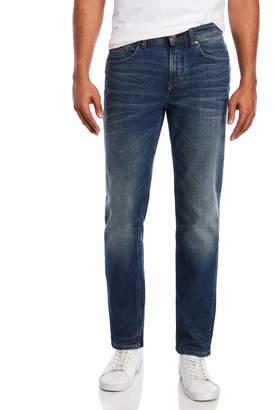 Timberland Squam Lake Stretch Jeans