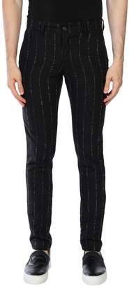 Imperial Star Casual pants - Item 13216732JQ