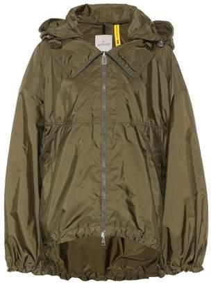 Moncler Genius 2 1952 Boota rain jacket