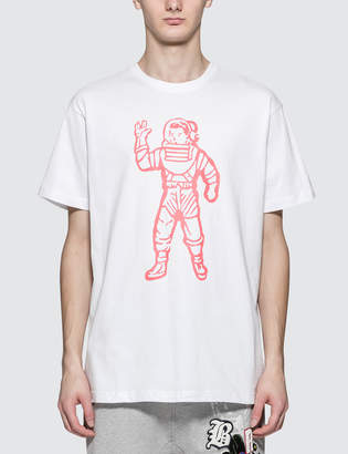 Billionaire Boys Club BB Astronaut S/S T-Shirt