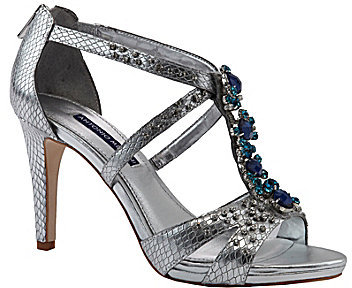 Antonio Melani Radiant Dress Sandals