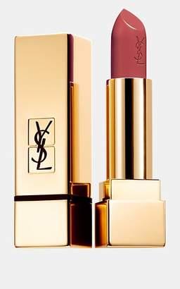 Saint Laurent Women's Rouge Pur Couture Lipstick - 92 Rosewood Supreme