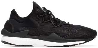 Y-3 Adizero Lo-Top Sneakers