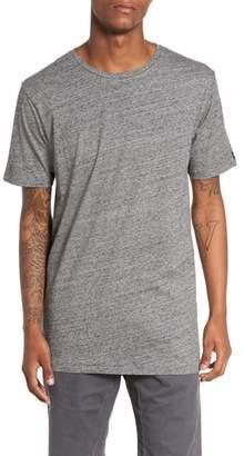 Zanerobe Window Flintlock T-Shirt