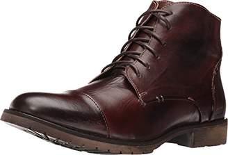 Bed Stu Bed|Stu Men's Dreck Chukka Boot