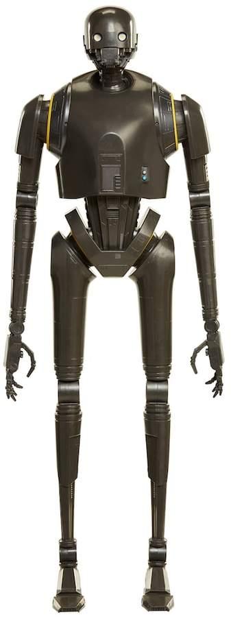 "Star Wars Rogue One K-2S0 31"" Big-Figs Figure"