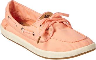 Sperry Women's Drift Hale Boat Shoe