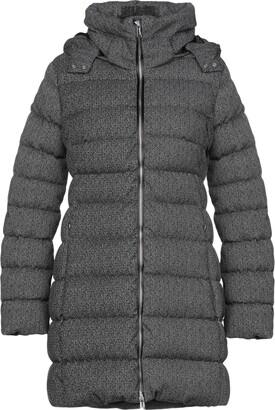 ADD jackets - Item 41844029UP