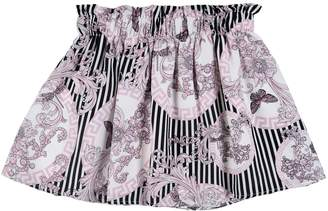 Versace YOUNG Skirts - Item 35394666CB