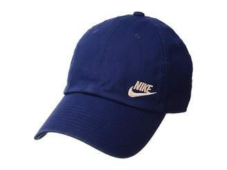 Nike H86 Cap Futura Classic