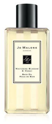 Jo Malone London Nectarine Blossom & Honey Bath Oil/8.5 oz.