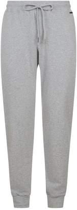 Hanro Drawstring Lounge Trousers