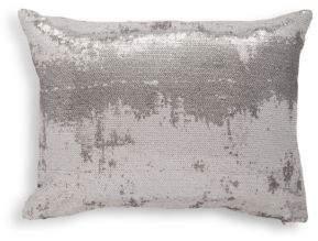 Calvin Klein Quartz Sequin Ombre Pillow