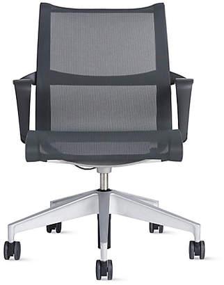Design Within Reach Setu Multipurpose Chair