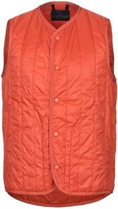 Lavenham Synthetic Down Jackets - Item 41872566DL