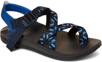 Chaco Shiver Navy Z/Canyon Sport Sandals