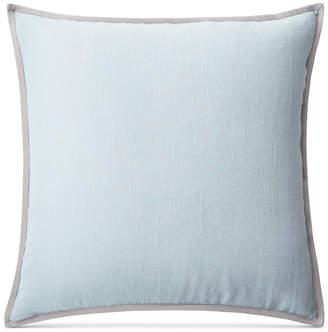 "Lauren Ralph Lauren Devon 20"" Square Decorative Pillow Bedding"