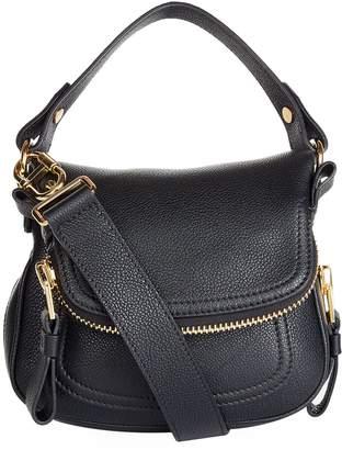 Tom Ford Small Jennifer Cross Body Bag