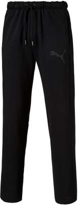 Puma Men's Core Tech Pants