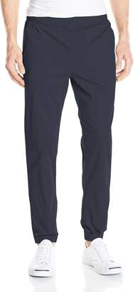 UNIONBAY Men's Koen Stretch Jogger Pant