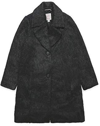 Esprit Girl's RK42115 Jacket