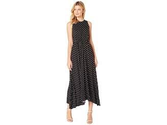 Rachel Pally Dot Mirabelle Dress