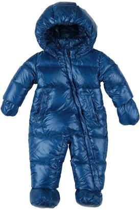 ADD Snow Wear - Item 41883026BU
