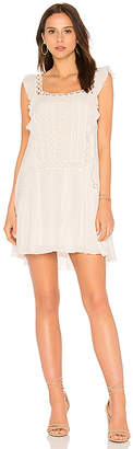 Free People Priscilla Dress