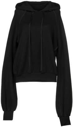BEN TAVERNITITM UNRAVEL PROJECT Sweatshirt
