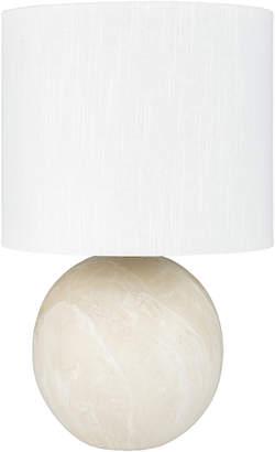 Lulu & Georgia Vivienne Table Lamp