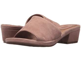 Me Too Yolo Women's Slide Shoes