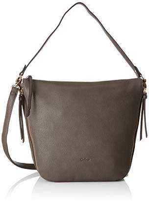Gabor Women's 7805 Shoulder Bag