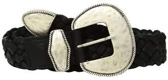 Leather Rock Darcy Belt Women's Belts