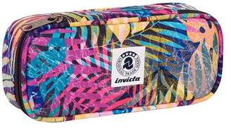 Invicta Pencil case