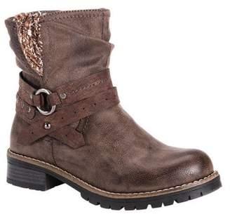 Muk Luks MUK LUKS? Women's Ingrid Boots