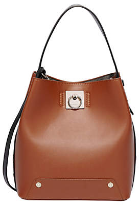 Fiorelli Fae Small Hobo Bag